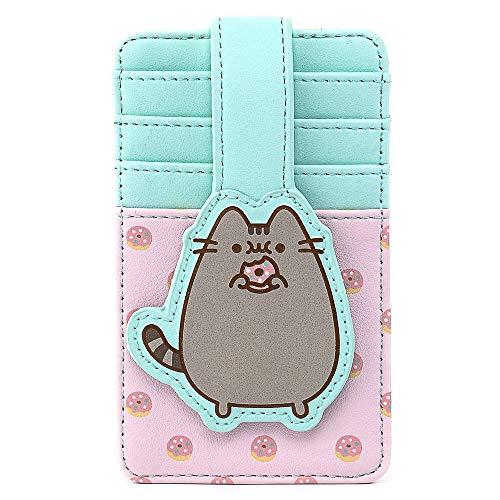Pusheen the Cat Wallet