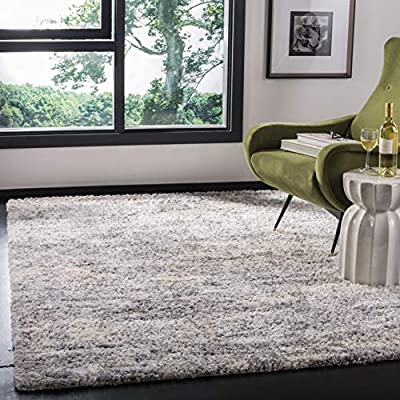 Amazon Com Berber Rugs