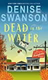 Dead in the Water: A Cozy Mystery