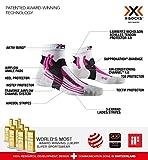 Zoom IMG-1 x socks marathon calzini da