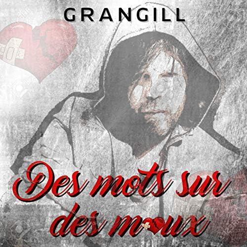 Grangill