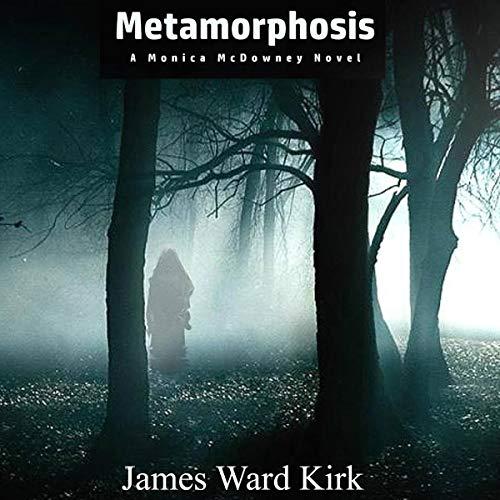 Metamorphosis Titelbild