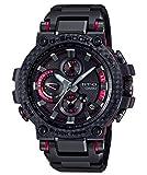 Casio G-Shock MTG-B1000XBD-1AJF Reloj solar para hombre (productos originales japoneses)