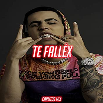 Te Fallex