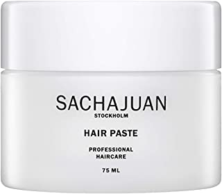SACHAJUAN Hair Paste, 75 ml