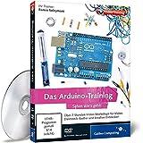 [page_title]-Das Arduino-Training - Sehen wie's geht! (PC+Mac+Linux)