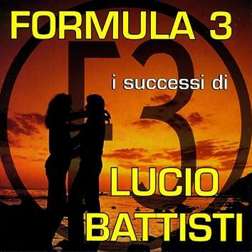 I Successi di Lucio Battisti