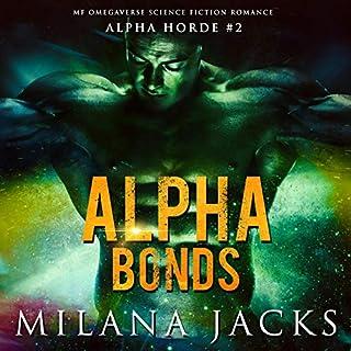 Alpha Bonds Titelbild