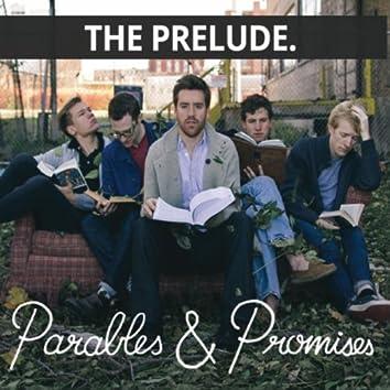 Parables & Promises