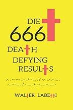 DIET 666