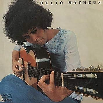 Helio Matheus