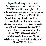 Immagine 2 esi biocollagenix integratore alimentare 10