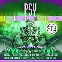 Psy Trance 2019