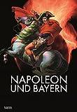 Napoleon und Bayern - Haus der Bayerischen Geschichte