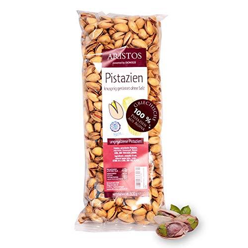 pistazien ohne salz lidl