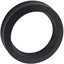 Nutring NBR Joint de piston sym/étrique 16 x 25 x 5 mm