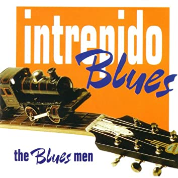 Intrepido Blues