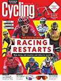 Cycling Weekly UK