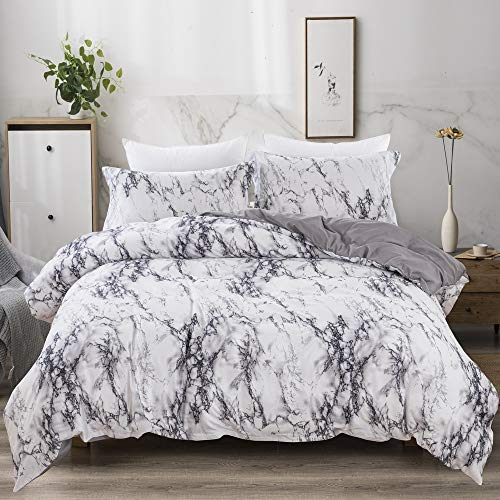 65% off Queen Size Duvet Cover Clip the Extra 5% off Coupon and Use Promo Code: 60MJ9SEZ Works only on Queen option  2