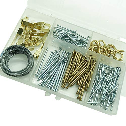deiwo Thermomatte f/ür Fahrerhaus Universal Do-it-Yourself Kit f/ür alle Modelle DIY