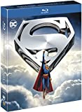 Pack Superman Blu-Ray [Blu-ray]
