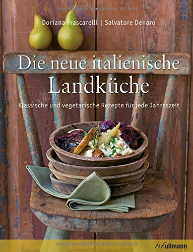 """Involtini vom Schwein, """"italienisch gefüllt"""", in herzhafter Senfsahne, Gnocci`s"""