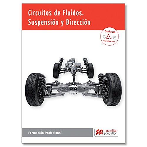 Circuitos Fluidos Suspen Pk 2016 (Cicl-Electromecanica)