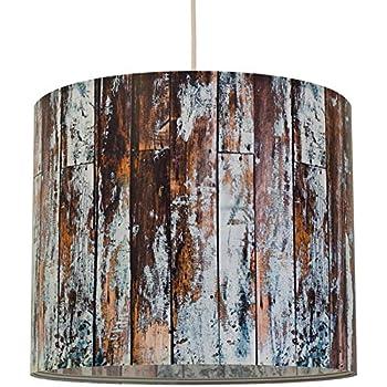 Große Tischleuchten Stehlampen mit /& Stofflampenschirm Wohnzimmerlampen Flur