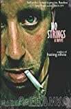 Image of No Strings: A Novel