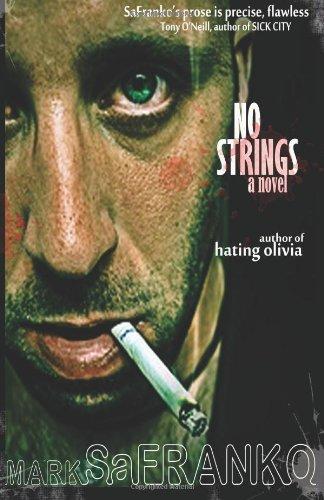 Image of No Strings: A Novel