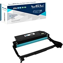 LCL Compatible Drum Unit Replacement for Xerox 101R00474 Phaser 3260DI 3260DNI WorkCentre 3215 3215NI 3225 3225DN 3260VI 3225V (1-Pack Black)
