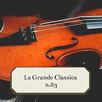 La Grande Classica n.83