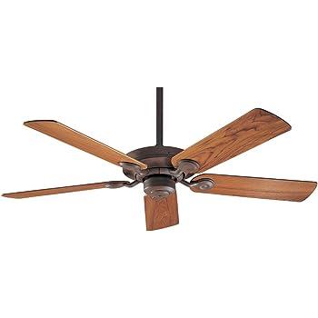 Hunter 24324 ventilador de techo para exteriores Outdoor Elements ...