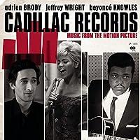 Cadillac Records (Sba2)