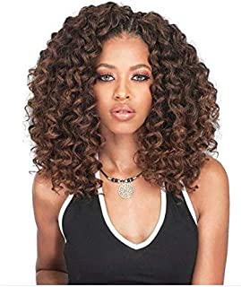Bobbi Boss Brazilian French Wave 10