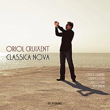 Classica Nova