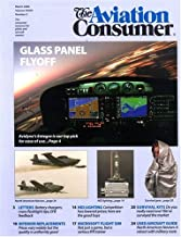 Best aviation consumer magazine Reviews