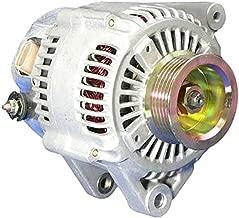 Best rx300 alternator replacement Reviews