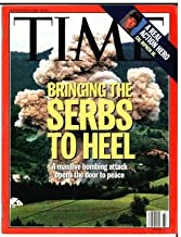 Best september 11 time magazine Reviews