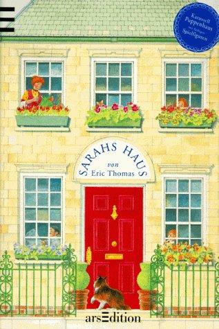 Sarahs Haus