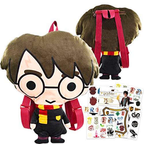 fabricante Harry Potter Shop