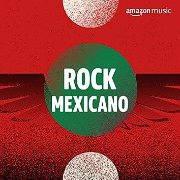 Rock mexicano