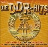 Die DDR-Hits