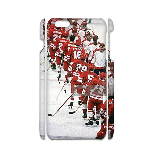 Cajas De Plástico Duro para Chico Impresión Hockey 6 Especial Compatible con Apple iPhone 5 Ip5S Se Choose Design 106-4
