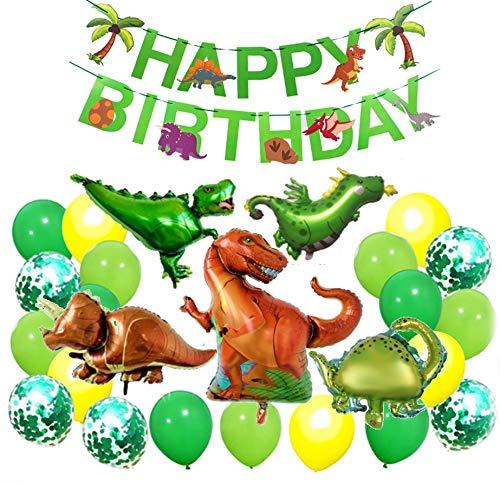 a ray of sunshine Adornos Cumpleaños Dinosaurios,Globos de Cumpleaños Dinosaurios,Happy Birthday Banner,Fiestas de Dinosaurios Globos,Feliz Cumpleaños Guirnalda,Decoración Cumpleaños Dinosaurios