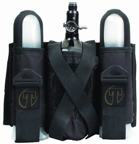 Tippmann Sport Series 2+1 Harness, Black by Tippmann