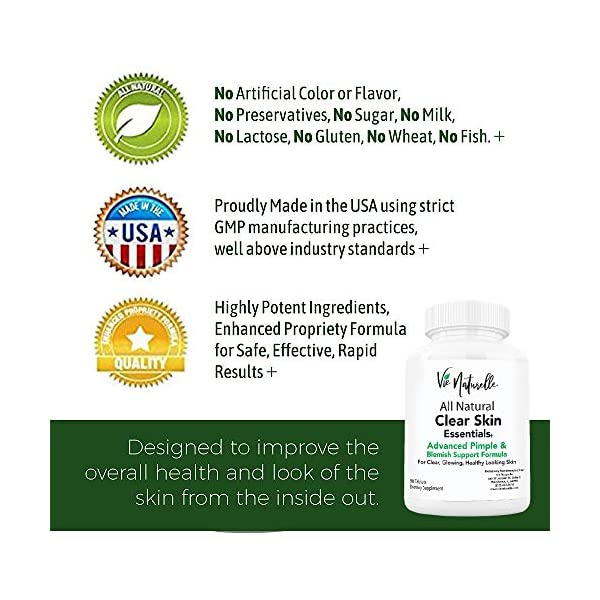 Acne treatment products Acne Vitamins & Acne Supplements for Acne Treatment –