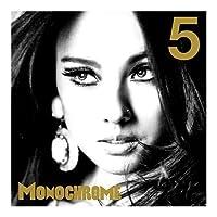 Monochrome(Standard Edition Per ver)