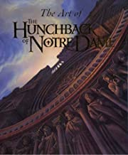 Best the art of the hunchback of notre dame Reviews
