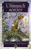 Almanach sorcier
